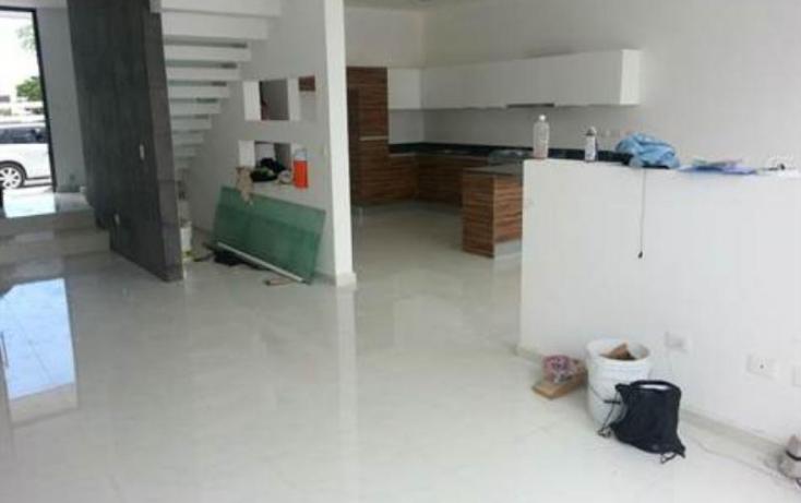 Foto de casa en venta en avenida guayacan 1, álamos i, benito juárez, quintana roo, 378077 no 05