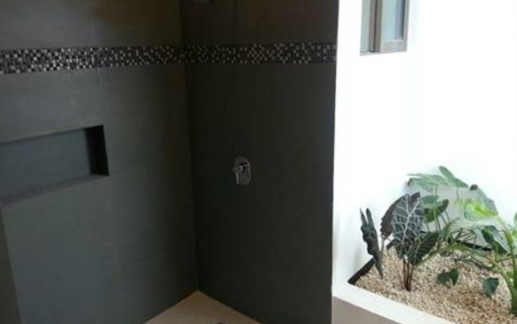 Foto de casa en venta en avenida guayacan 1, álamos i, benito juárez, quintana roo, 378077 no 07