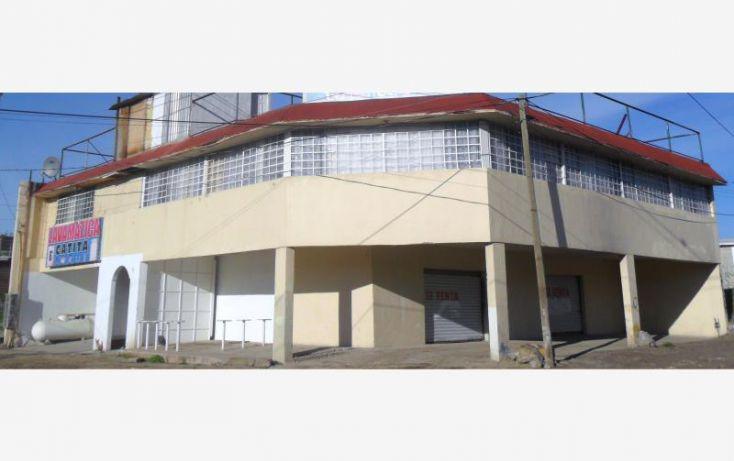 Foto de casa en venta en avenida guerrero negro 32, cañadas del florido, tijuana, baja california norte, 1924926 no 01
