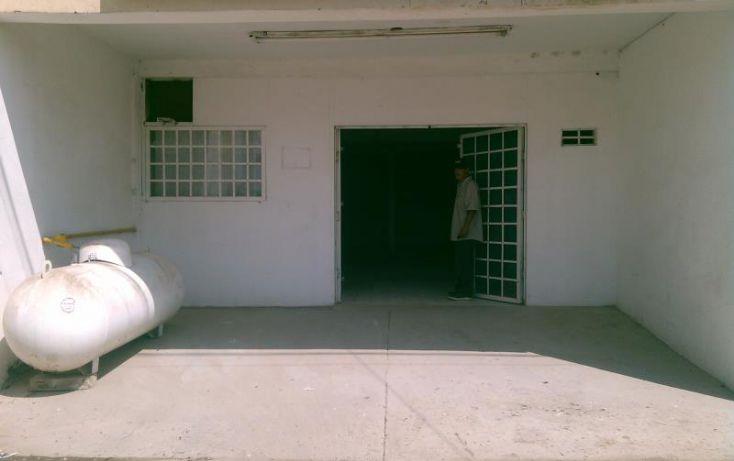 Foto de casa en venta en avenida guerrero negro 32, cañadas del florido, tijuana, baja california norte, 1924926 no 02