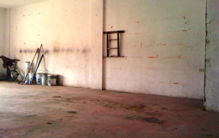Foto de edificio en venta en avenida guerrero negro 32, cañadas del florido, tijuana, baja california norte, 525159 no 10