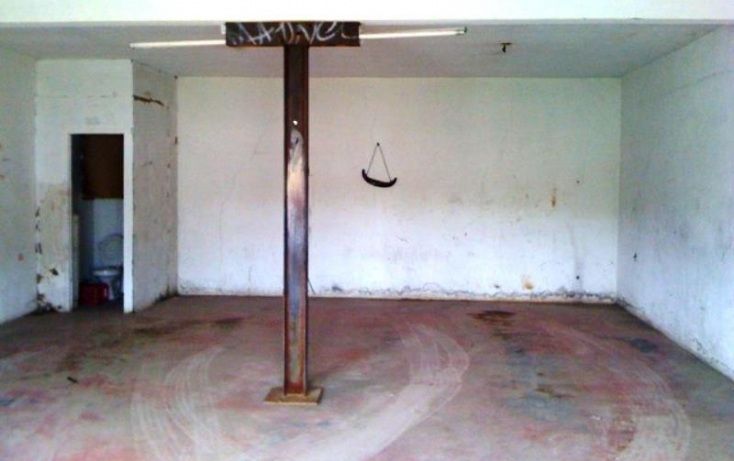 Foto de edificio en venta en avenida guerrero negro 32, cañadas del florido, tijuana, baja california norte, 525159 no 12