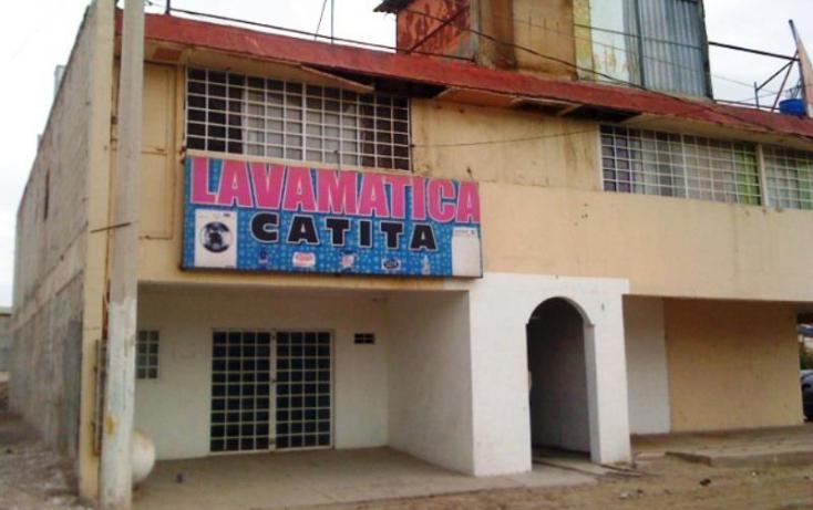 Foto de edificio en venta en avenida guerrero negro 32, cañadas del florido, tijuana, baja california norte, 525159 no 14