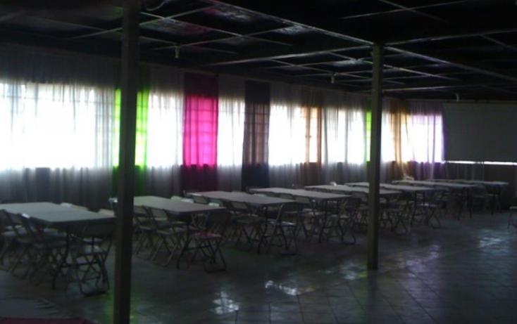 Foto de edificio en venta en avenida guerrero negro 32, cañadas del florido, tijuana, baja california norte, 525159 no 17