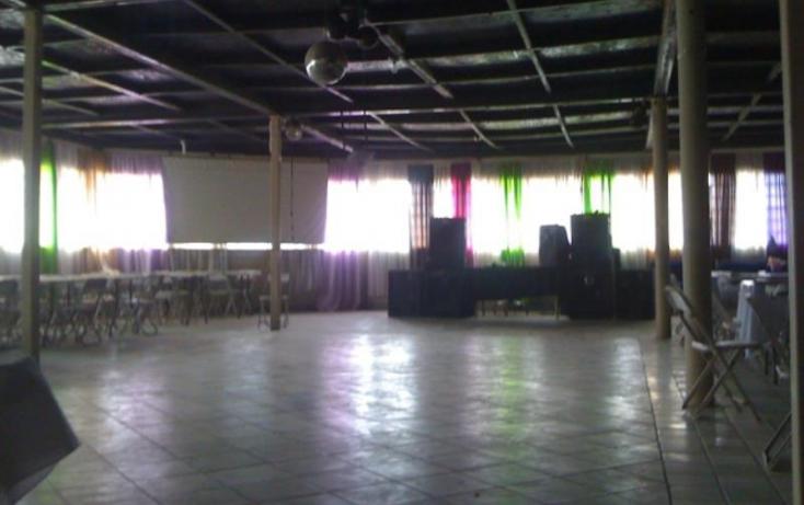 Foto de edificio en venta en avenida guerrero negro 32, cañadas del florido, tijuana, baja california norte, 525159 no 18