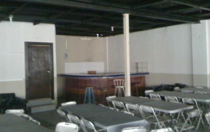 Foto de edificio en venta en avenida guerrero negro 32, cañadas del florido, tijuana, baja california norte, 525159 no 19