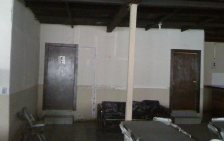 Foto de edificio en venta en avenida guerrero negro 32, cañadas del florido, tijuana, baja california norte, 525159 no 20