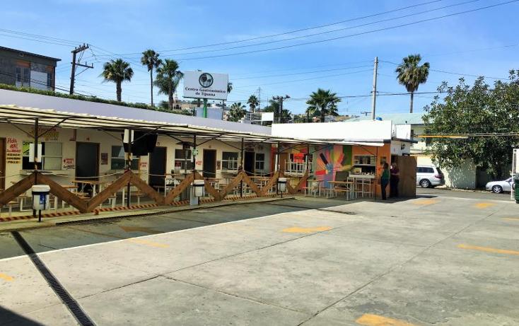 Foto de local en renta en avenida guillermo prieto 23, madero (cacho), tijuana, baja california, 2704847 No. 07