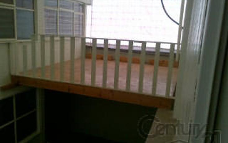 Foto de local en renta en  , hacienda de echegaray, naucalpan de juárez, méxico, 1712644 No. 12