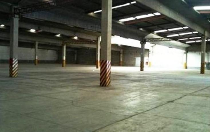 Foto de nave industrial en renta en avenida gustavo baz , barrientos, tlalnepantla de baz, méxico, 3431566 No. 03