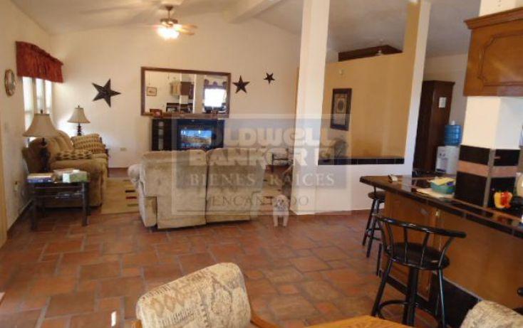 Foto de casa en venta en avenida h 710, bahía, guaymas, sonora, 728223 no 02
