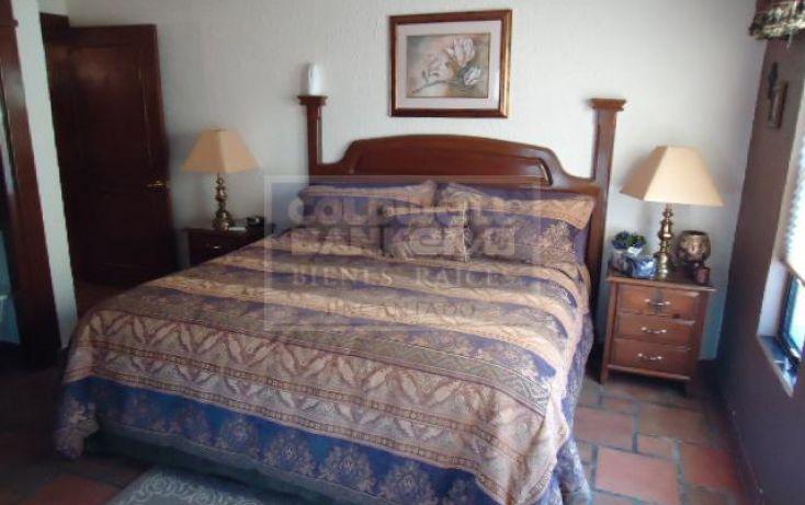 Foto de casa en venta en avenida h 710, bahía, guaymas, sonora, 728223 no 03