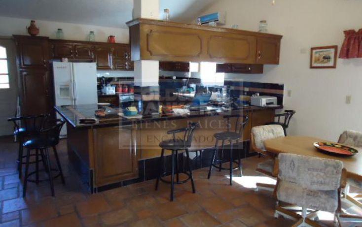 Foto de casa en venta en avenida h 710, bahía, guaymas, sonora, 728223 no 04
