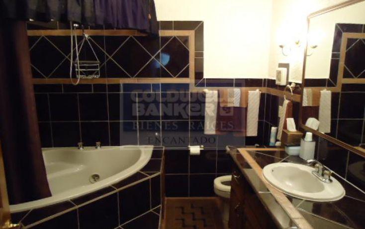 Foto de casa en venta en avenida h 710, bahía, guaymas, sonora, 728223 no 05
