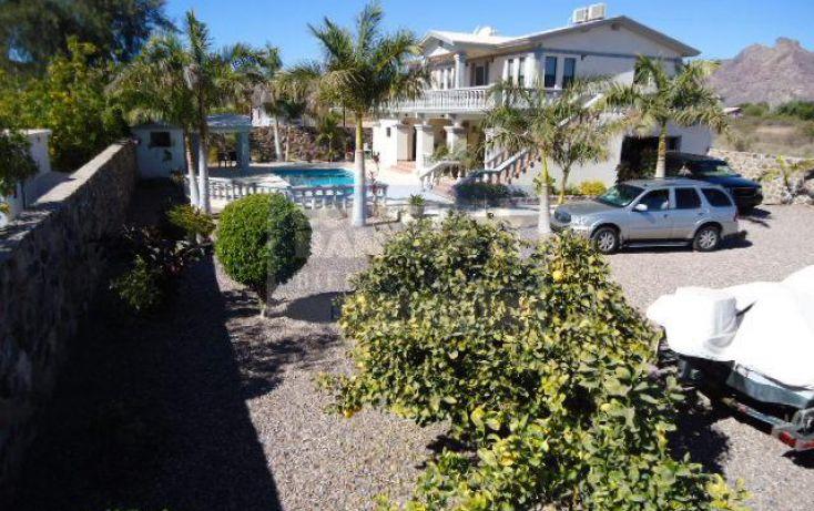Foto de casa en venta en avenida h 710, bahía, guaymas, sonora, 728223 no 06