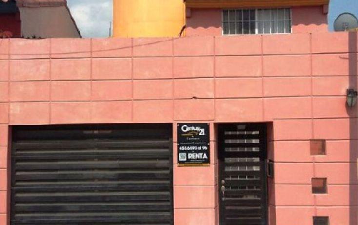 Foto de casa en renta en avenida hacienda bugambilias 235, bugambilias, reynosa, tamaulipas, 1947615 no 01