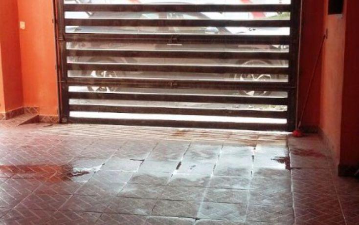 Foto de casa en renta en avenida hacienda bugambilias 235, bugambilias, reynosa, tamaulipas, 1947615 no 02