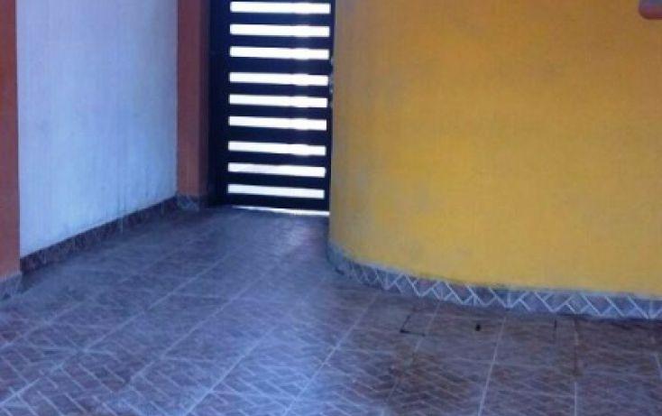 Foto de casa en renta en avenida hacienda bugambilias 235, bugambilias, reynosa, tamaulipas, 1947615 no 03