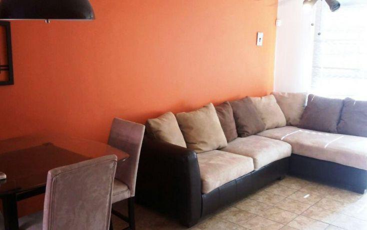 Foto de casa en renta en avenida hacienda bugambilias 235, bugambilias, reynosa, tamaulipas, 1947615 no 04
