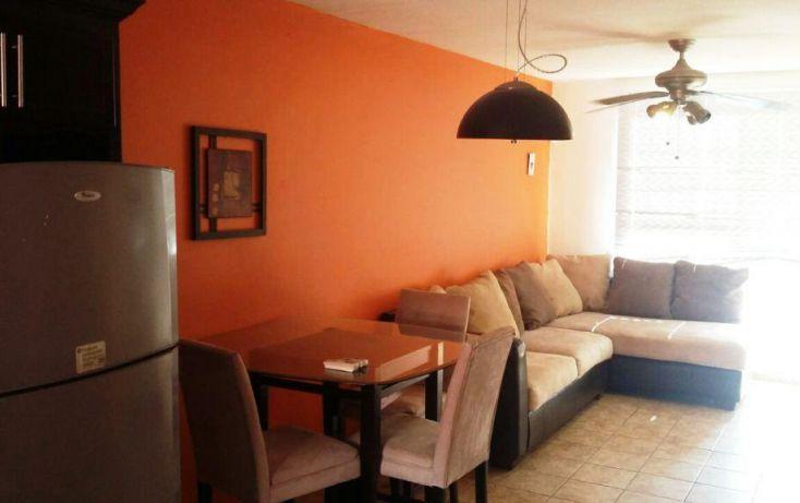 Foto de casa en renta en avenida hacienda bugambilias 235, bugambilias, reynosa, tamaulipas, 1947615 no 07