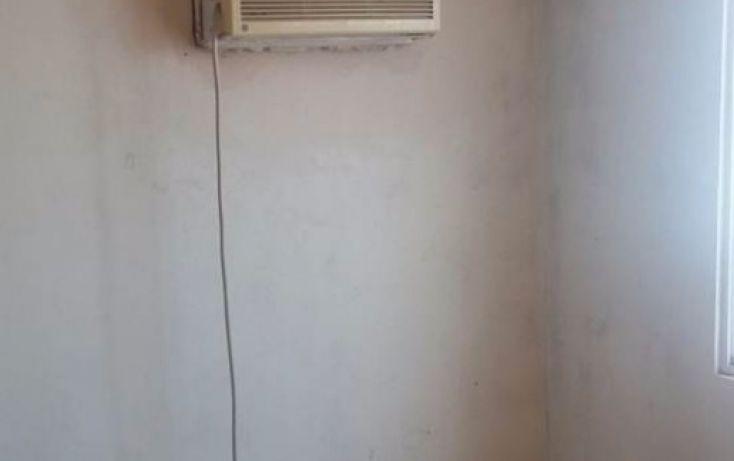 Foto de casa en renta en avenida hacienda bugambilias 235, bugambilias, reynosa, tamaulipas, 1947615 no 12
