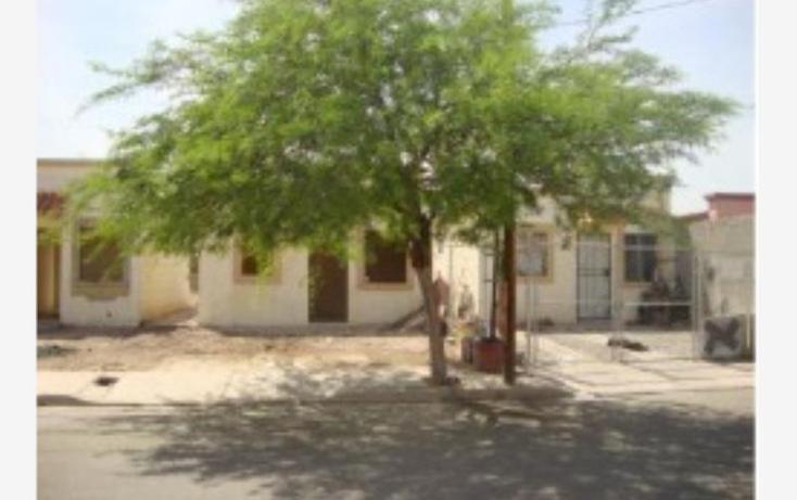 Foto de casa en venta en avenida hacienda mezquite gordo 2534, hacienda de los portales, mexicali, baja california, 1610660 No. 01