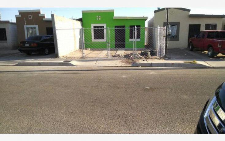 Foto de casa en venta en avenida haza 238, villa lomas altas 3era sección, mexicali, baja california norte, 1206403 no 01