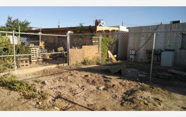 Foto de casa en venta en avenida haza 238, villa lomas altas 3era sección, mexicali, baja california norte, 1206403 no 03