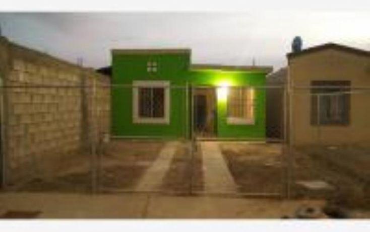 Foto de casa en venta en avenida haza 238, villa lomas altas 3era sección, mexicali, baja california norte, 1206403 no 04