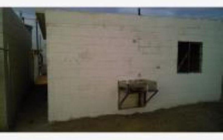 Foto de casa en venta en avenida haza 238, villa lomas altas 3era sección, mexicali, baja california norte, 1206403 no 06
