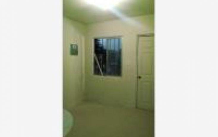 Foto de casa en venta en avenida haza 238, villa lomas altas 3era sección, mexicali, baja california norte, 1206403 no 08