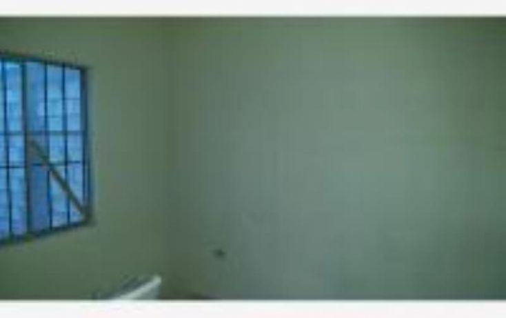 Foto de casa en venta en avenida haza 238, villa lomas altas 3era sección, mexicali, baja california norte, 1206403 no 09