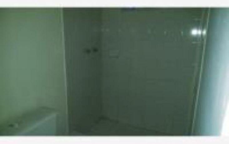 Foto de casa en venta en avenida haza 238, villa lomas altas 3era sección, mexicali, baja california norte, 1206403 no 12