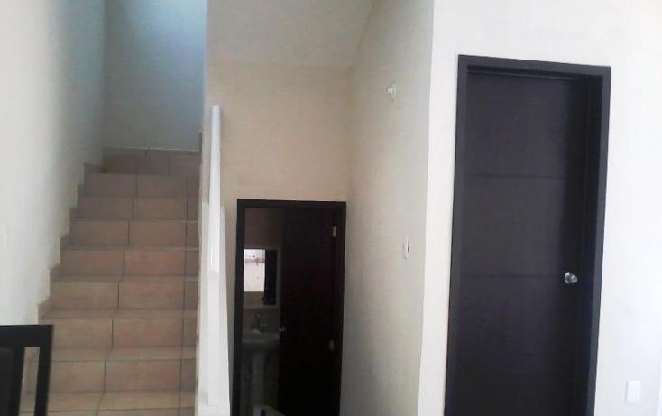 Foto de casa en renta en avenida hechos numero palabras nonumber, natalia venegas, tuxtla guti?rrez, chiapas, 1303829 No. 05