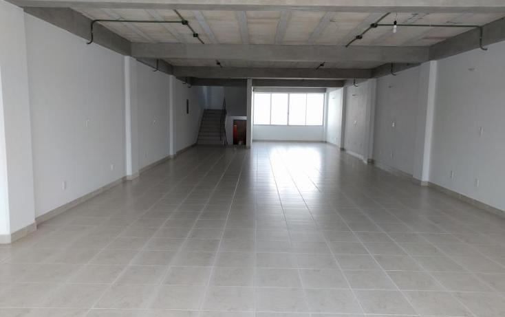 Foto de edificio en renta en avenida heroes , chetumal centro, othón p. blanco, quintana roo, 1763564 No. 02