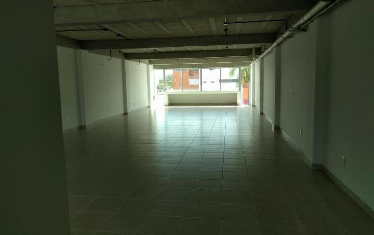 Foto de edificio en renta en avenida heroes , chetumal centro, othón p. blanco, quintana roo, 1763564 No. 03