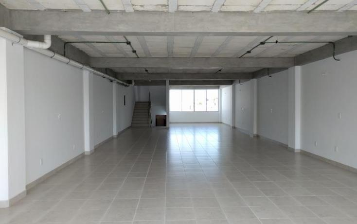Foto de edificio en renta en avenida heroes , chetumal centro, othón p. blanco, quintana roo, 1763564 No. 04