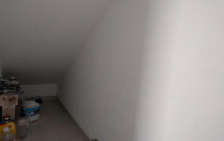 Foto de edificio en renta en avenida heroes , chetumal centro, othón p. blanco, quintana roo, 1763564 No. 07