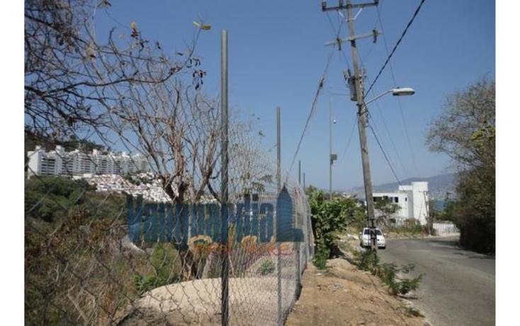 Foto de terreno habitacional en venta en avenida heroico colegio militar 0, llano largo, acapulco de juárez, guerrero, 3416241 No. 04