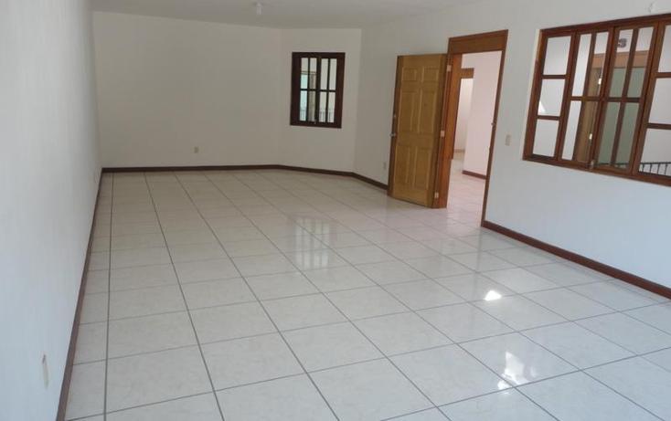 Foto de local en venta en avenida hidalgo 244, ribera del pilar, chapala, jalisco, 1728694 No. 05