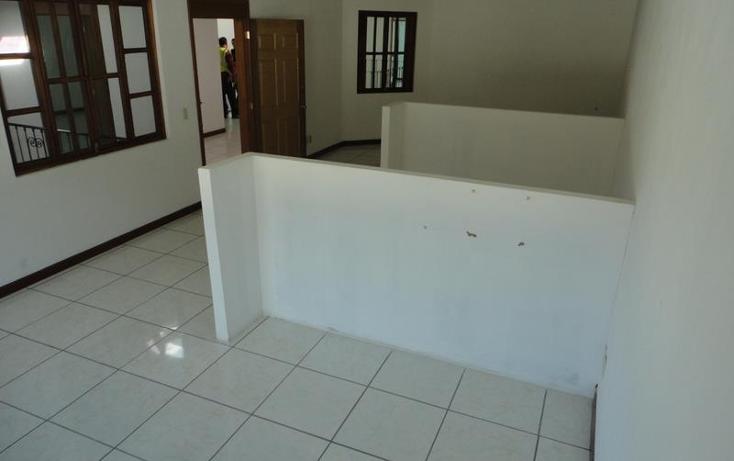 Foto de local en venta en avenida hidalgo 244, ribera del pilar, chapala, jalisco, 1728694 No. 06