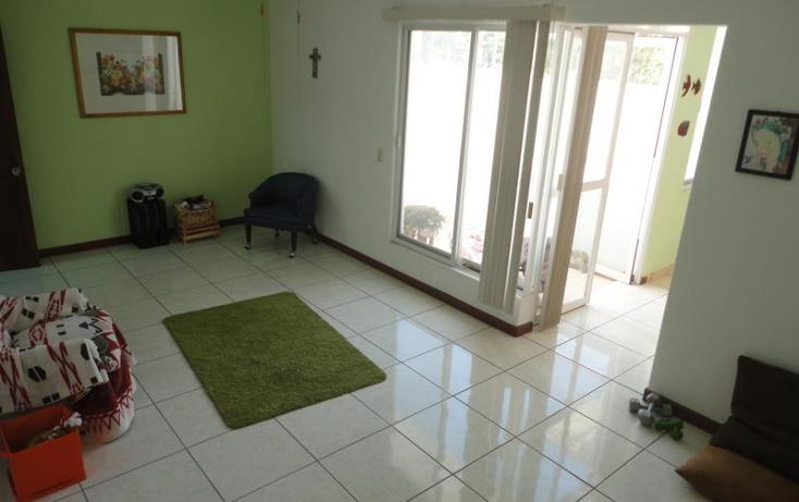 Foto de local en venta en avenida hidalgo 244, ribera del pilar, chapala, jalisco, 1728694 No. 13