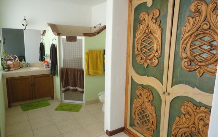 Foto de local en venta en avenida hidalgo 244, ribera del pilar, chapala, jalisco, 1728694 No. 14
