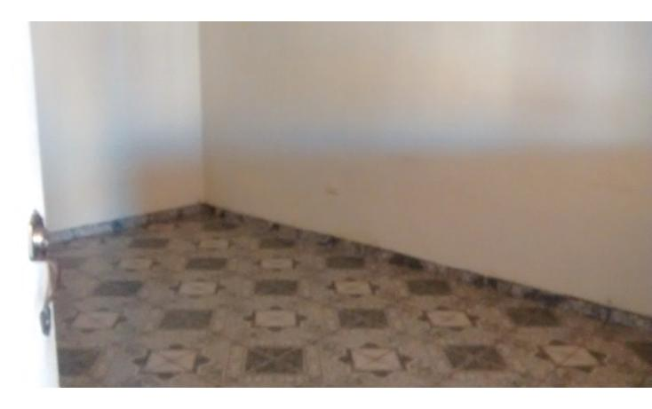 Foto de casa en venta en  , bosques del pedregal, ahome, sinaloa, 1716880 No. 03