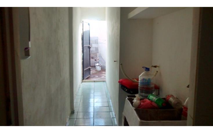 Foto de casa en venta en  , bosques del pedregal, ahome, sinaloa, 1716880 No. 05