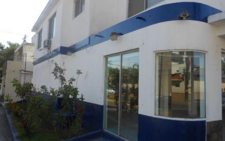 Foto de local en renta en avenida hidalgo 4300, guadalupe, tampico, tamaulipas, 2047262 no 04