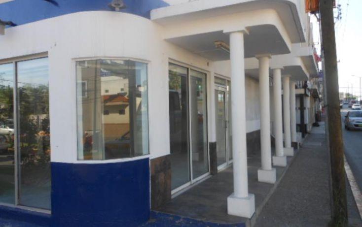 Foto de local en renta en avenida hidalgo 4300, guadalupe, tampico, tamaulipas, 2047262 no 05