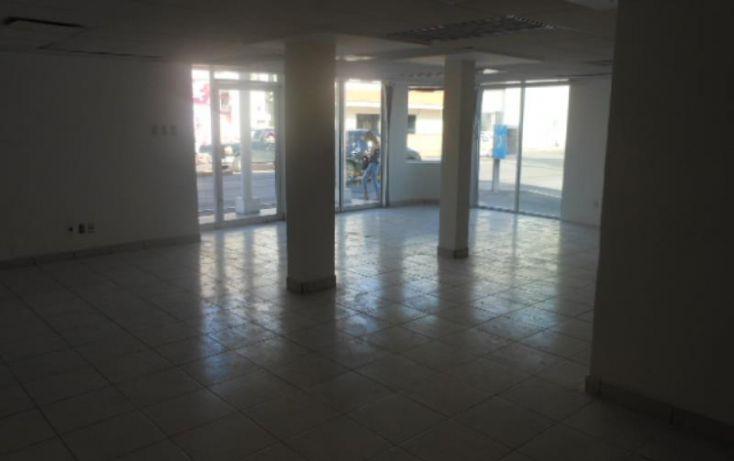 Foto de local en renta en avenida hidalgo 4300, guadalupe, tampico, tamaulipas, 2047262 no 07