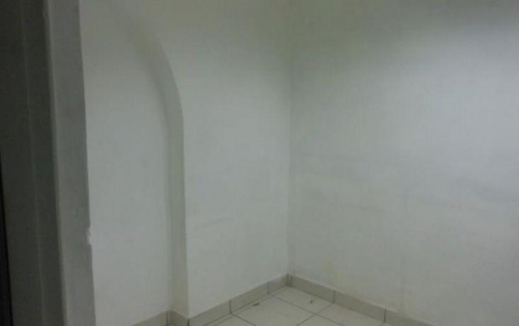 Foto de local en renta en avenida hidalgo 4300, guadalupe, tampico, tamaulipas, 2047262 no 11