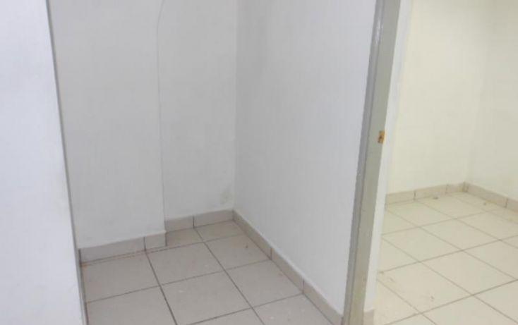Foto de local en renta en avenida hidalgo 4300, guadalupe, tampico, tamaulipas, 2047262 no 12